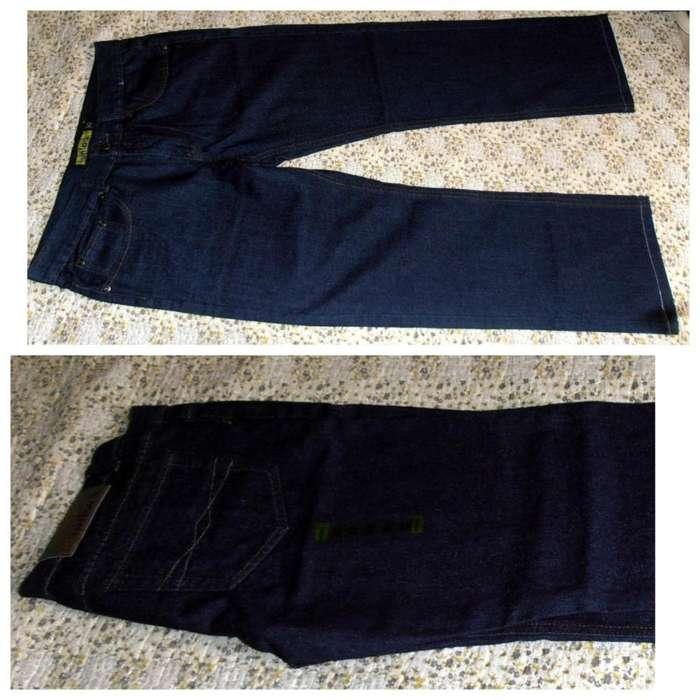Vendo Pantalón Clásico para Varón