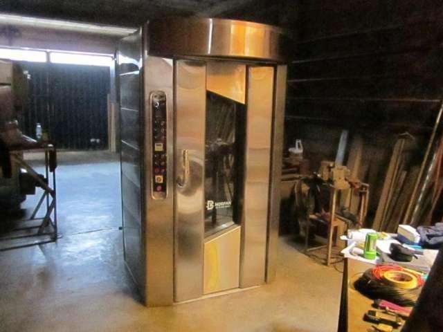 reparacion ventas mantenimiento e instalación de aire acondicionado y neveras linea blanca en general