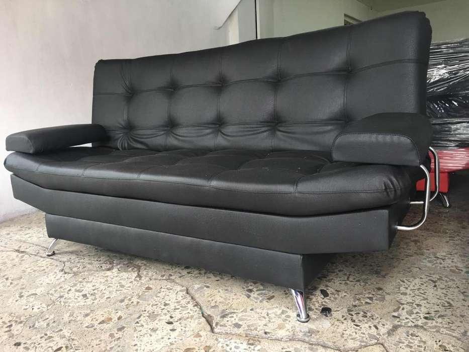 Sofa<strong>camas</strong> promoción sofa <strong>camas</strong> medellin