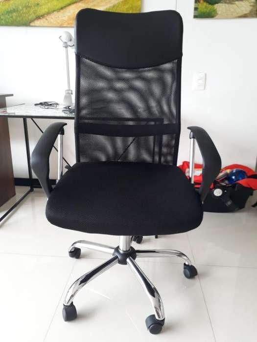 <strong>silla</strong> para El Computador