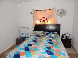 Casa En Venta En Cartagena Chiquinquira Cod. VBARE76661
