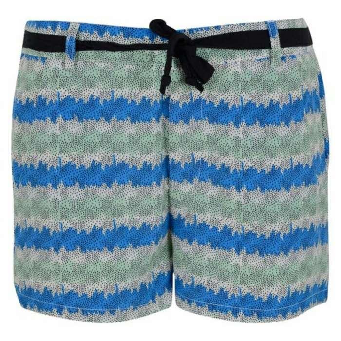 Short Pantalon Corto Nuevo Ropa de Mujer falabella