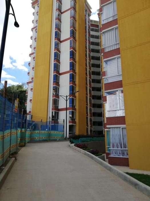 SE VENDE <strong>apartamento</strong> BOSQUES DE LA COLINA ETAPA 1