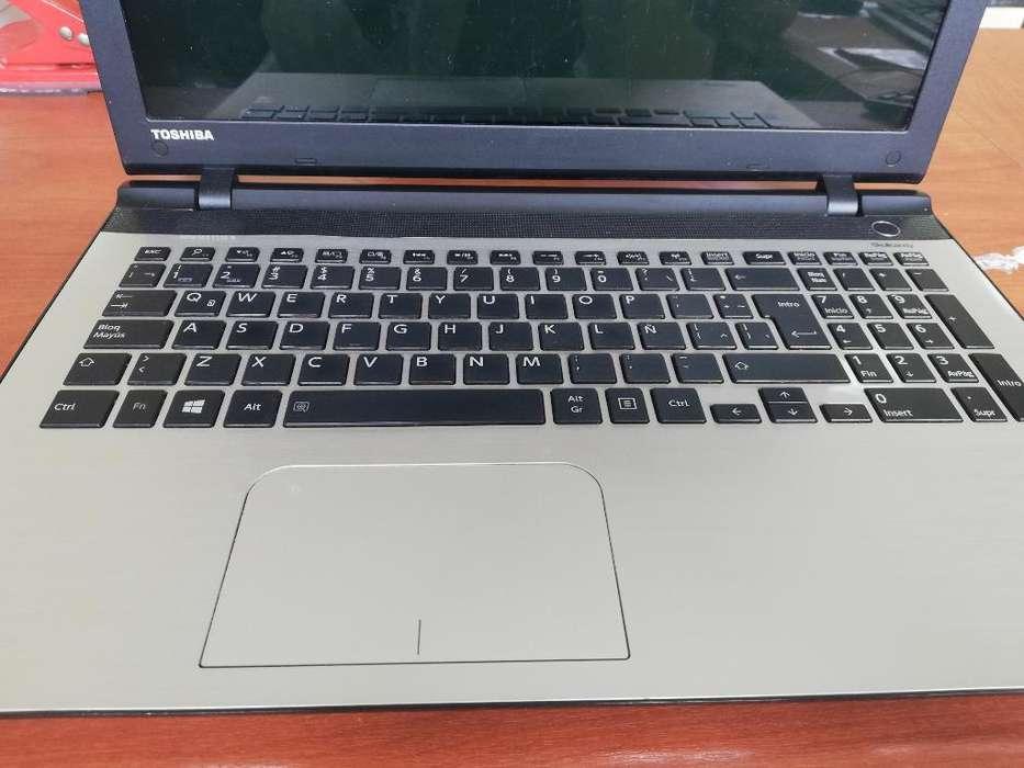 Vendo <strong>laptop</strong> de 17 Pulgadas