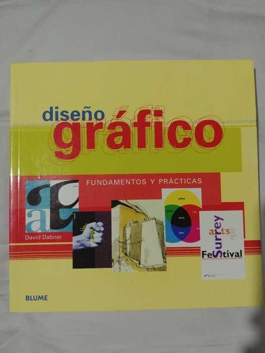 Diseño Gráfico, Fundamentos Y Prácticas