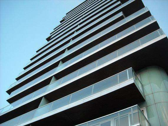 OPENHOUSE Alquila flamante departamento amoblado en el edificio Alto Belgrano.