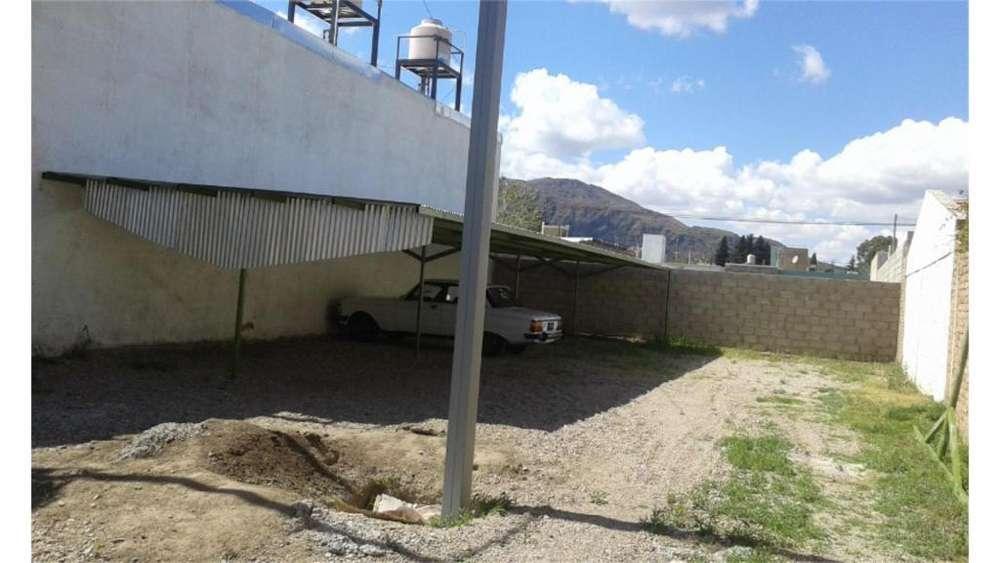 Catamarca 1600 - UD 29.000 - <strong>terreno</strong> en Venta