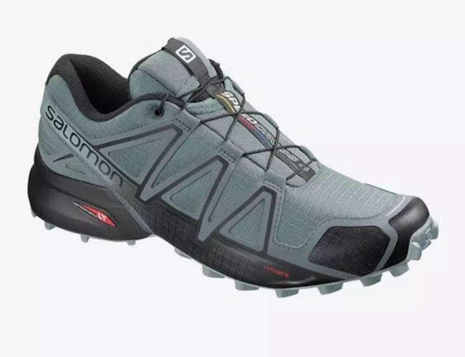 zapatos salomon costa rica usados