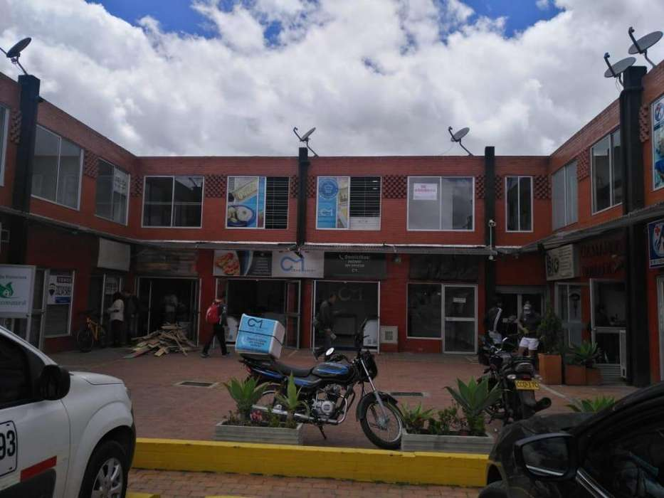 Local en arriendo Chia, La <strong>estancia</strong>