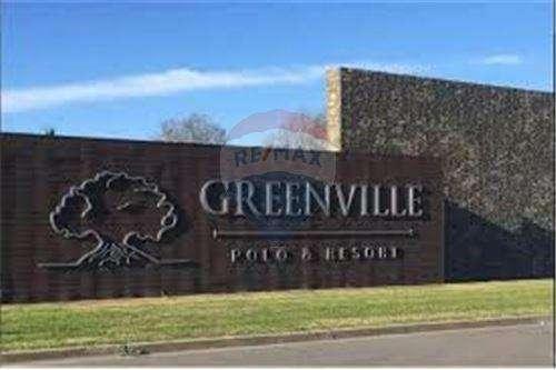 Venta Departamento 3 Amb con Cochera - Greenville