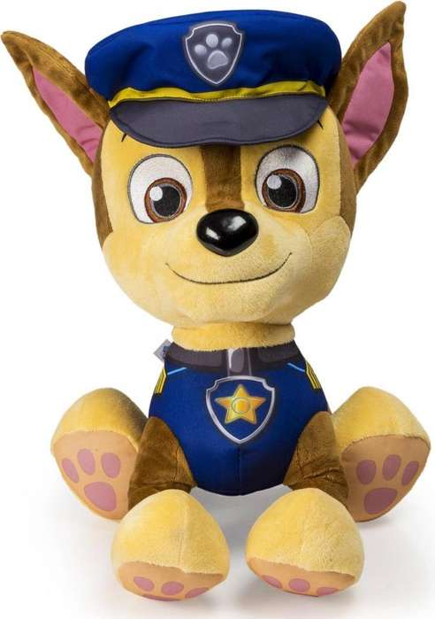 Perro juguete musical camina 26cm*22 cm walkina PET