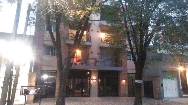 San Isidro - Moderno, Seguro y Completamente Equipado - 3 Ambientes