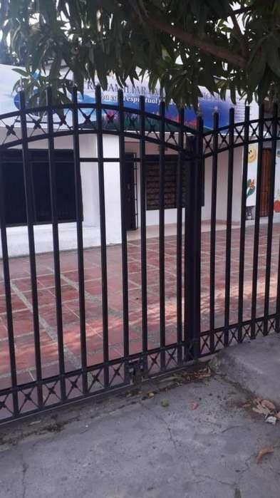 Cod. VBINU20797 Casa En Venta En Cartagena Santa Monica
