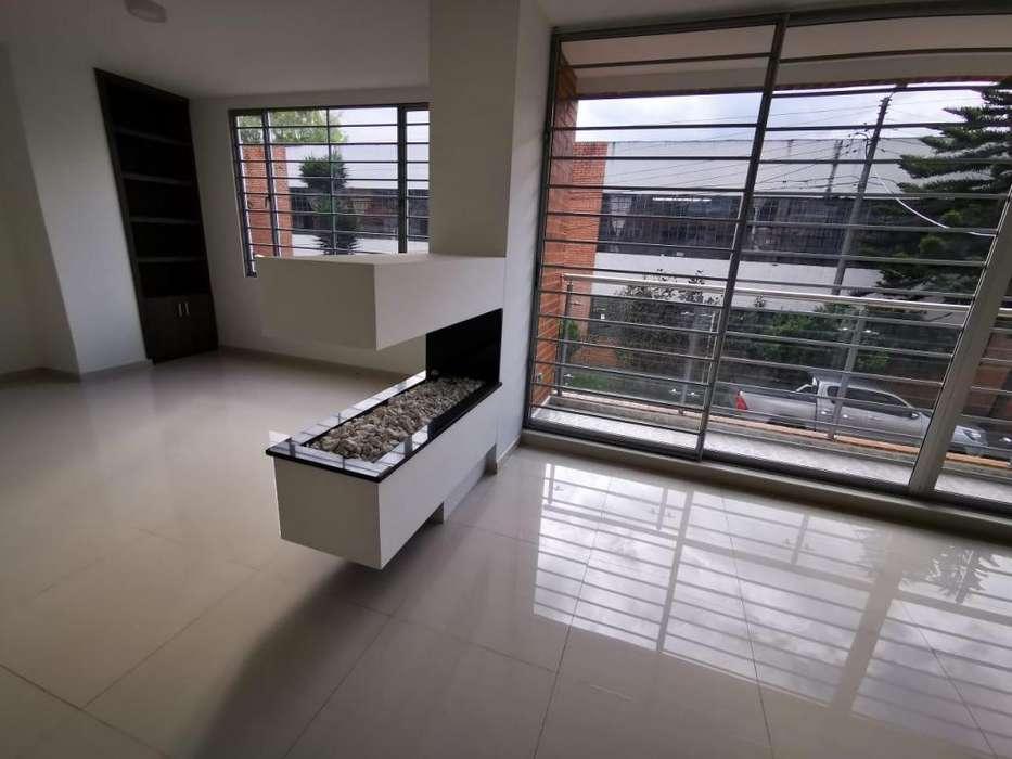 ARRIENDO <strong>apartamento</strong>-MODELIA EDIF SMART - BOGOTA - wasi_1297264