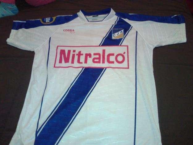 Camiseta Juventud Antoniana Salta