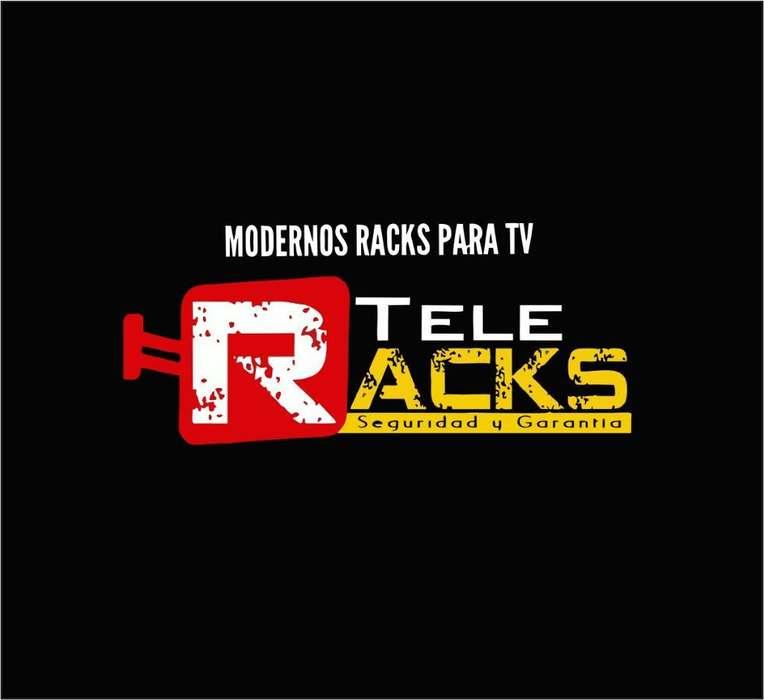 Racks Surco Miraflores San Isidro