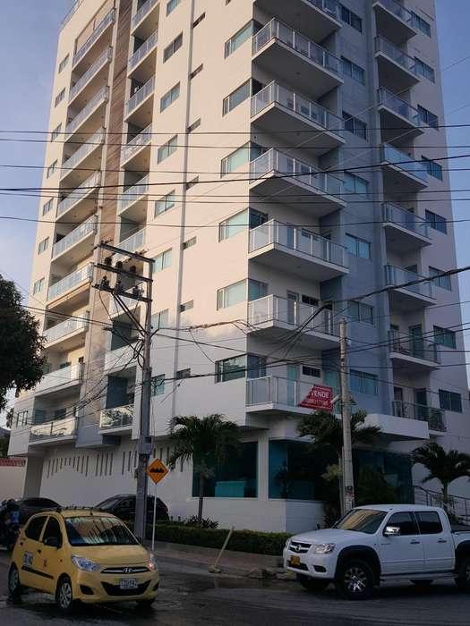SE VENDE <strong>apartamento</strong> Y CASA EN SANTA MARTA - SECTOR SAN PEDRO ALEJANDRINO Y OCEAN MALL