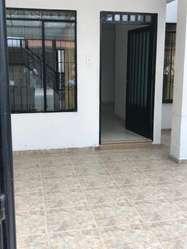 Se Vende Casa en Hacaritama Ll
