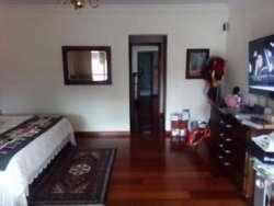 Vendo casa en los Alamos, Pereira