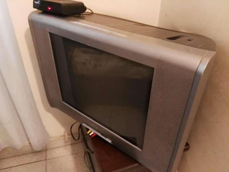 TV <strong>sony</strong> Wega
