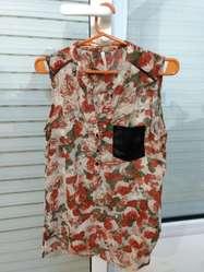 Vestidos de Fiesta E Informal,camisas