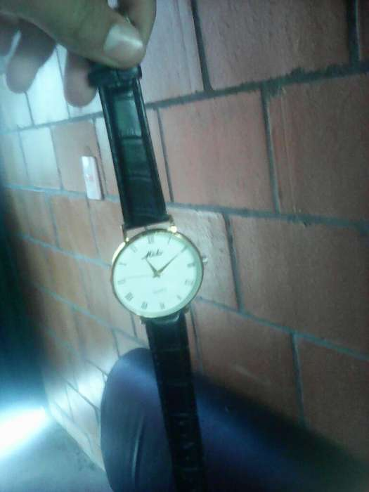 Reloj Marca Mido