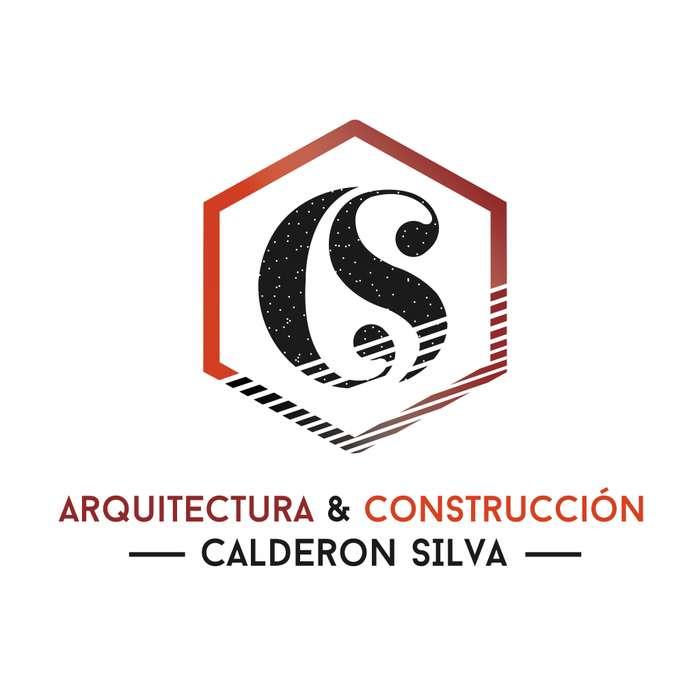 PLANOS PARA TODO TIPO DE CONSTRUCCIONES - MAESTRO MAYOR DE OBRAS