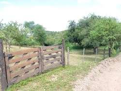 Vendo hermoso terreno en La Granja Corral Quemado