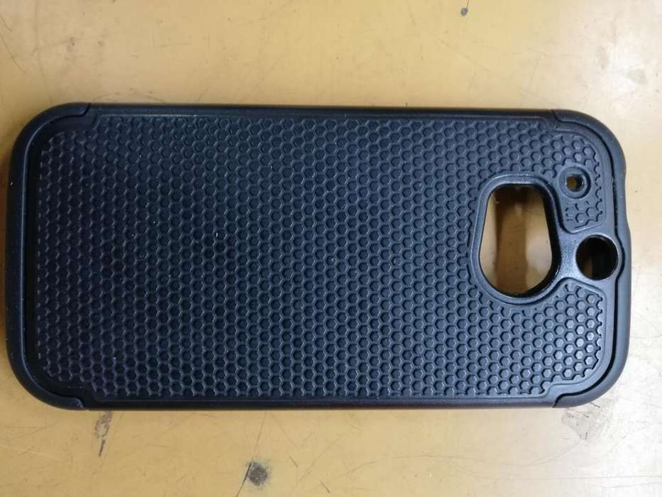 Protector Htc M8