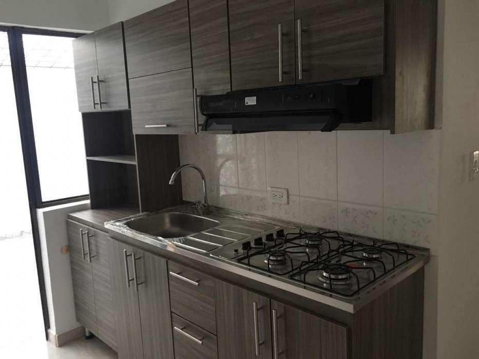 Casa recién remodelada en Pereira - wasi_1375559