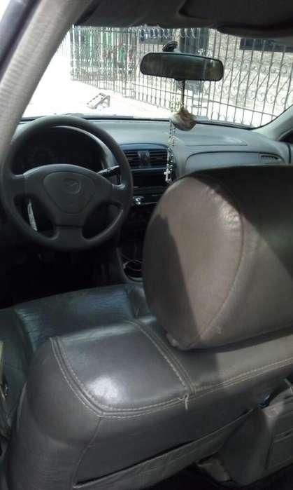 Mazda 626 2001 - 149000 km