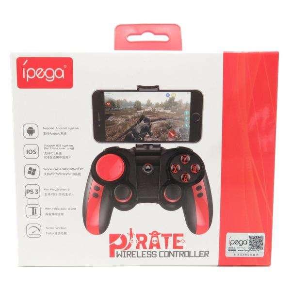 Control Para Celular Ipega 9089 Envios a todo el pais.