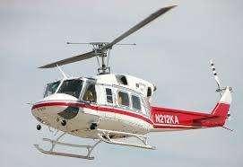 ciudad perdida,parque tayrona.viaje magico helicoptero bell