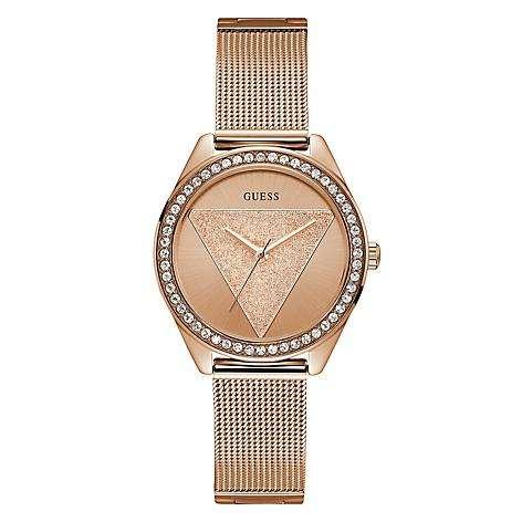 208bc85f0fa4 Colorful Lima - Relojes - Joyas - Accesorios Lima - Moda y Belleza P-23