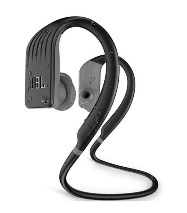 Audifonos Bluetooth Jbl Endurance-jump CC Monterrey local sotano 5