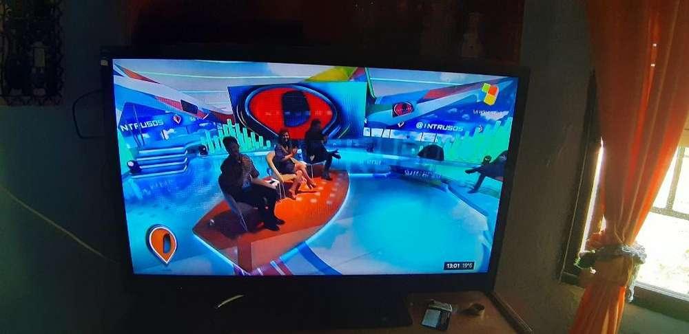 Tv 3d Sony Lente 3d Dvr 1 Película