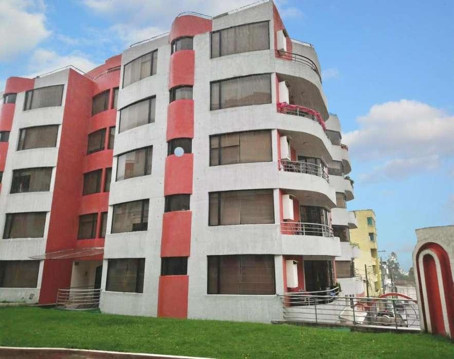 BALCONES DE BELLAVISTA, Venta Espectacular departamento , 116 m2, 3 dormitorios.