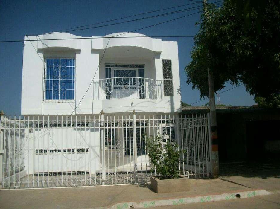 <strong>apartamento</strong> en Arriendo Valledupar