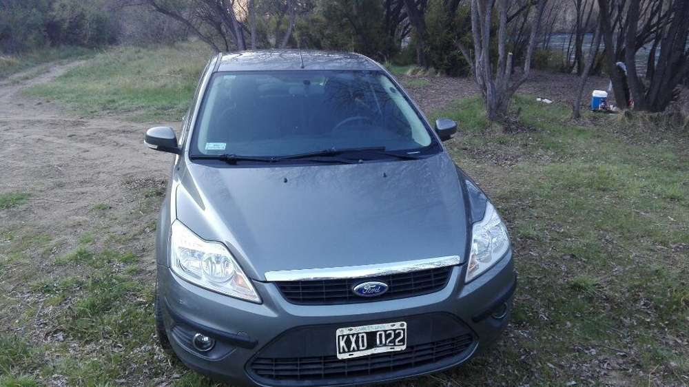 <strong>ford</strong> Focus 2012 - 67000 km