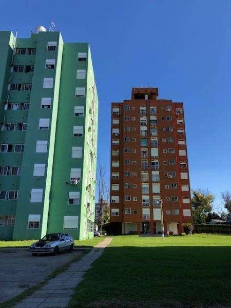 Departamento en Venta, 60mts, 2 dormitorios 273698