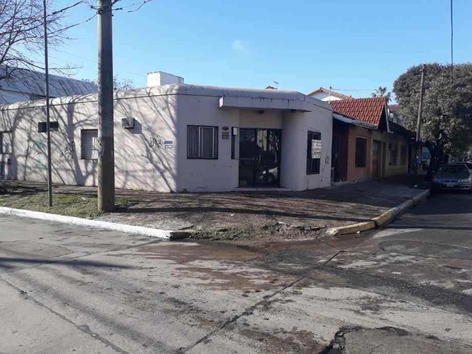 Local en alquiler en Quilmes Este