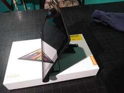 Tablet 3y Lenovo