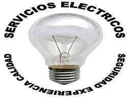 MANTENIMIENTO INTEGRAL ELECTRICO.