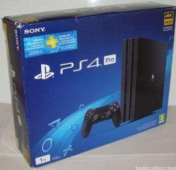 Consolas Playstation servicio Plus Leer Descripcion