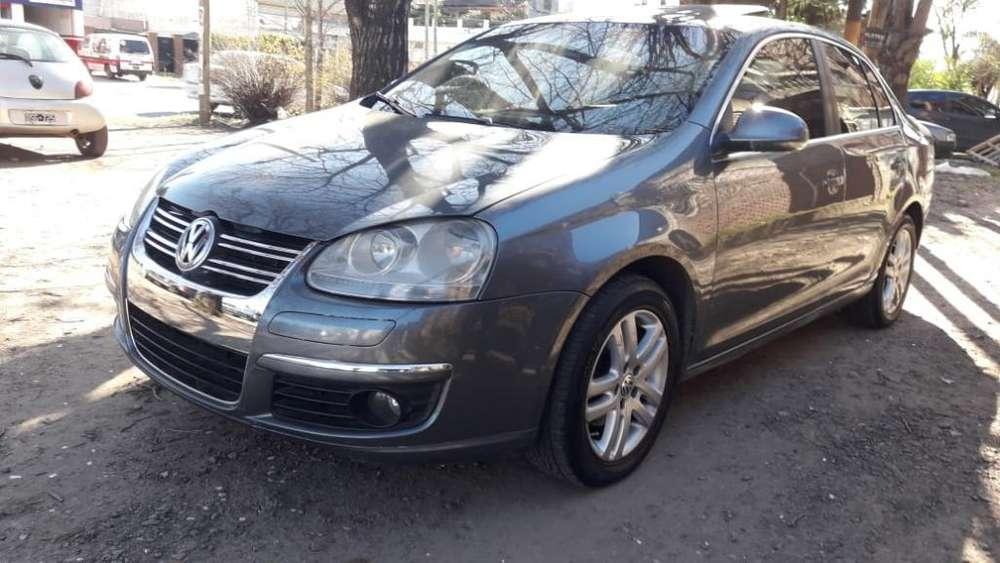 Volkswagen Vento 2009 - 147000 km