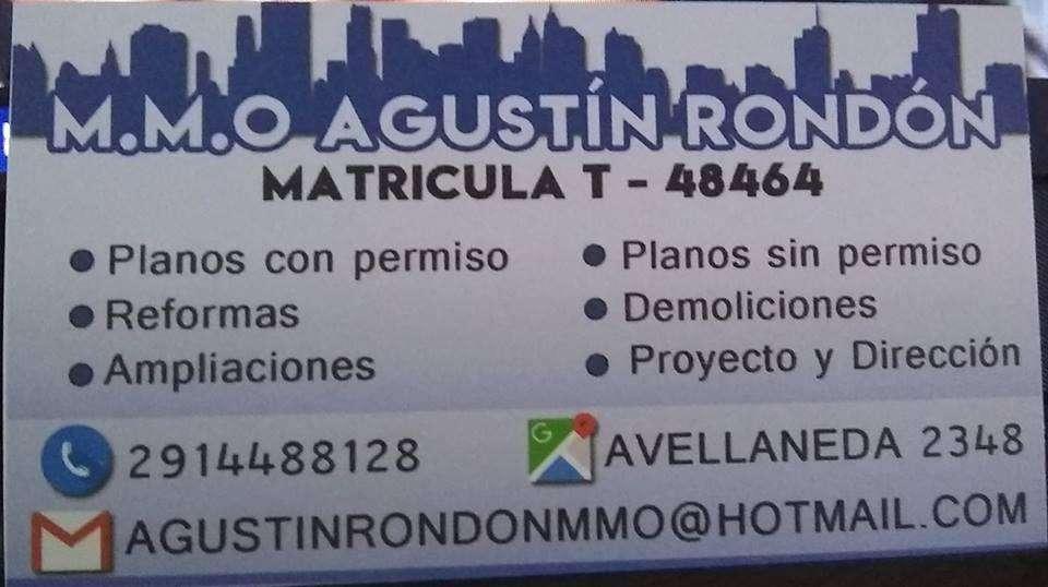 Servicio profesional y venta de materiales