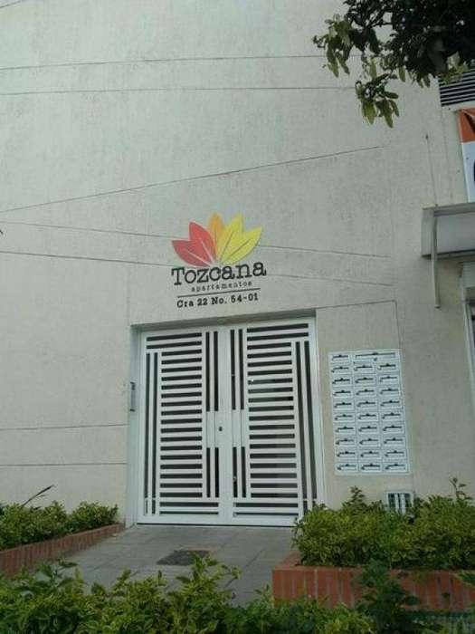Arriendo Apartamento NUEVO SOTOMAYOR Bucaramanga Inmobiliaria Alejandro Dominguez Parra S.A.
