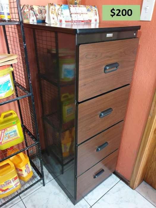 Muebles de Oficina2