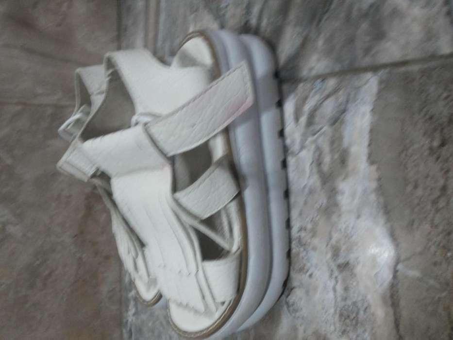 zapatos nena