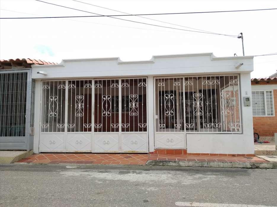 Oportunidad! <strong>casa</strong> en Quintas del Tamarindo 1, Villa Rosario
